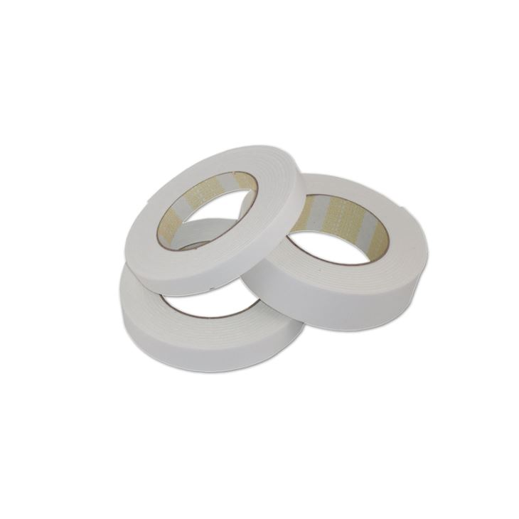 Double-Sided Adhesive Tape Acrylic Adhesive Tape