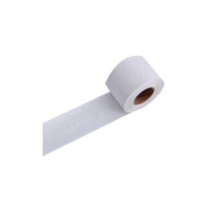 Gypsum Board Waterproof High Viscosity Seam Tape