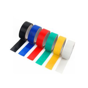 Insulation Tape and PVC Electrical Tape Insulation Masking Tape