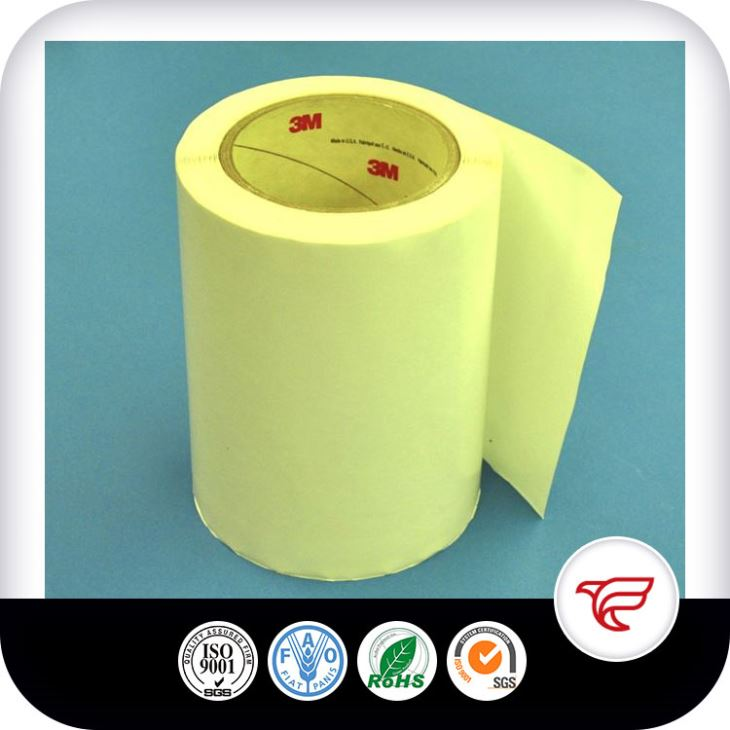 Medical Tape 1504XL