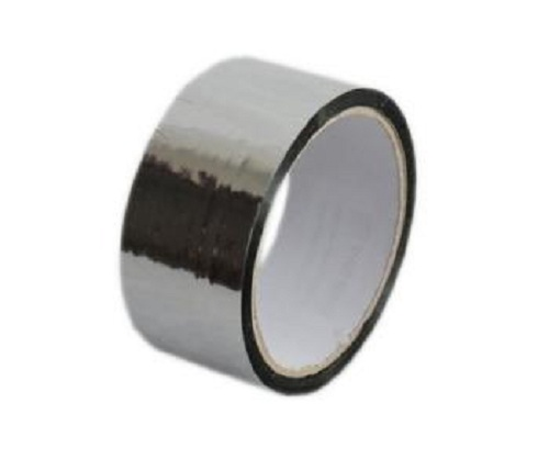 Metalized Opp Tape