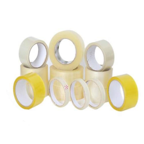 OPP Adhesive Packing Tape