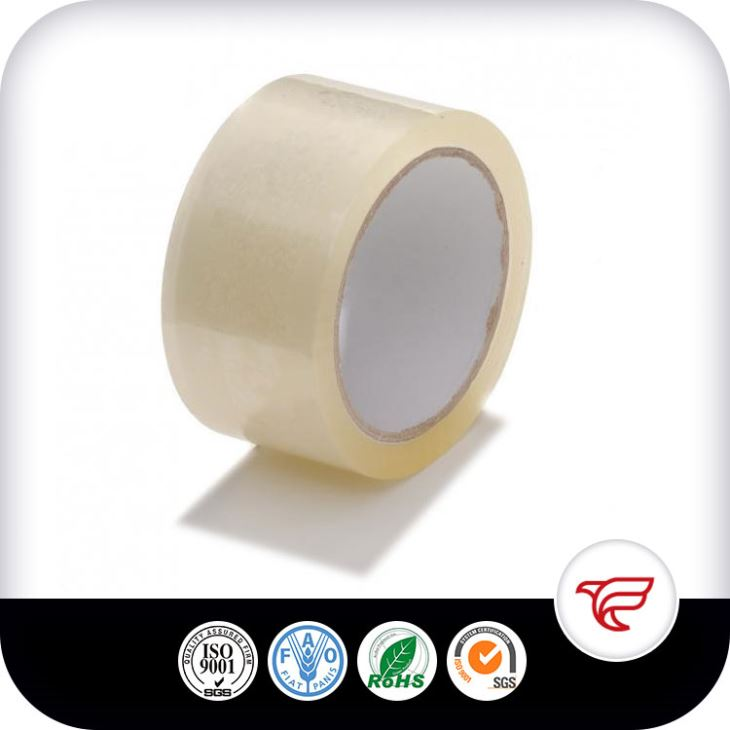 PP Acryl Low-Noise Tape