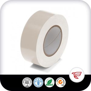 Cloth Tape 670 UV
