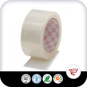 PP Acryl Heavy-Duty Tape
