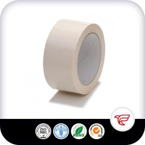 PVC Tape Neutral