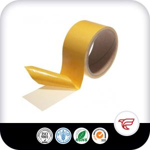 Super Strong PET Double-Sided Tape